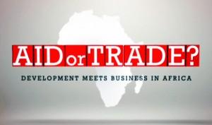 Aid or Trade Logo