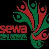 NSEWA Logo