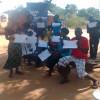 Mawere0091