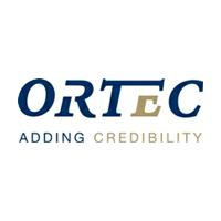 ORTEC_Core