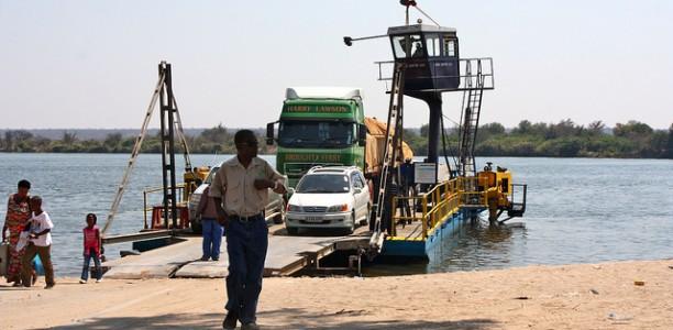 Kazungula_Ferry_mp3ief