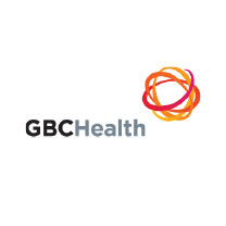 GBC Health Logo