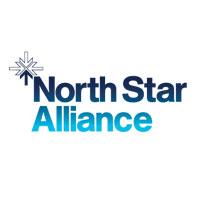 NorthStar_logo