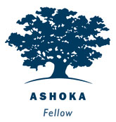 Ashoka-logo-for-fellowsLR