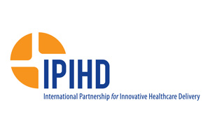 IPIHD_businesscard1