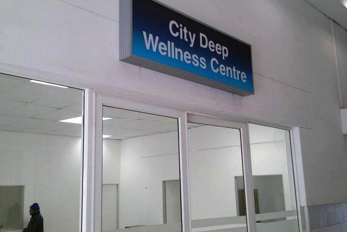 City-Deep-Signage