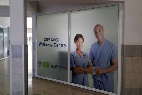 City-Deep-Wellness-Centre