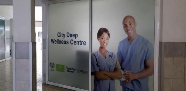 City-Deep-Wellness-Centre