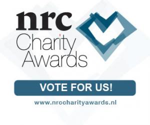NRC.jpg.ai_ENG