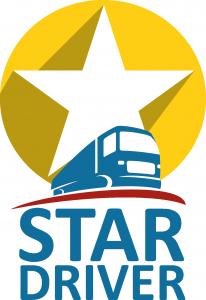 logo v3-3