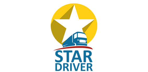 star driver cover picture