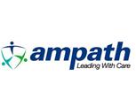 Ampath logo rz