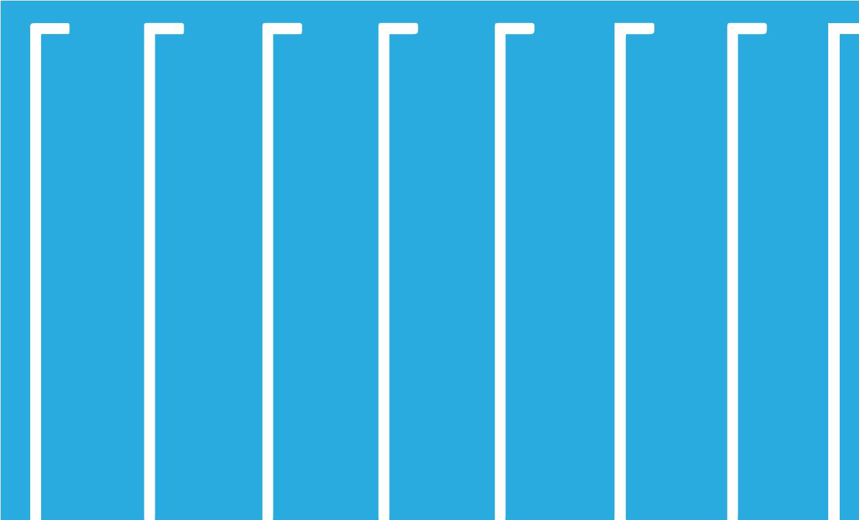 blue-box-white-stripes1
