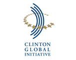 Clinton global initiative logo rz