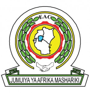 East-African-Community-Secretariat