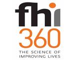 FHI 360 logo rz