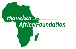 HeinekenAfricaFoundation