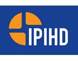 IPIHD logo rz