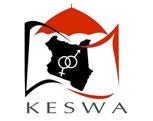 Keswa logo rz
