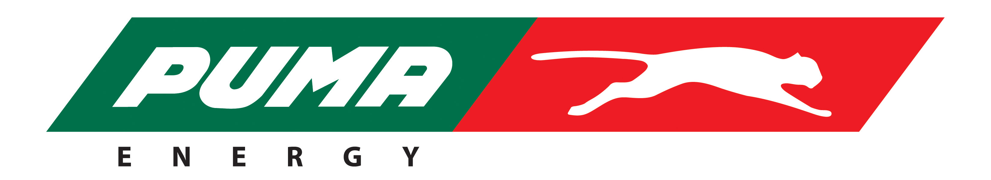 LOGO PUMA ENERGY JPEG