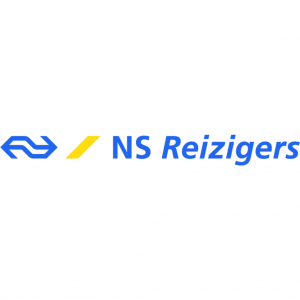 NS_Reizigers_large