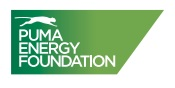 Puma-Energy-Foundation-Logo