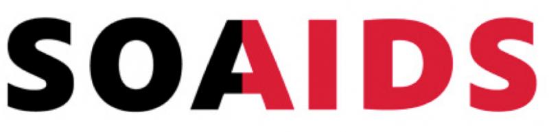 SOAIDS logo