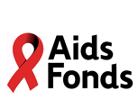 aids fonds logo rz