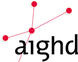 aighd logo rz