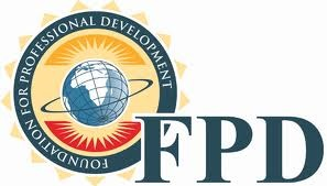 fpd_logo