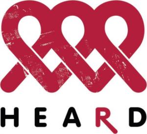 heard-logo-2