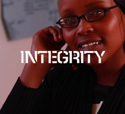 integrity-service