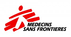 msf_international_logo_colour_rgb