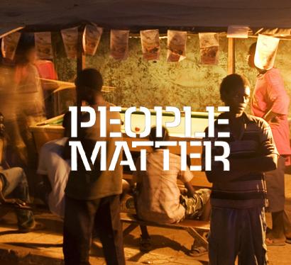 people-matter-service