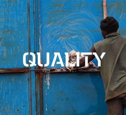 quality-service
