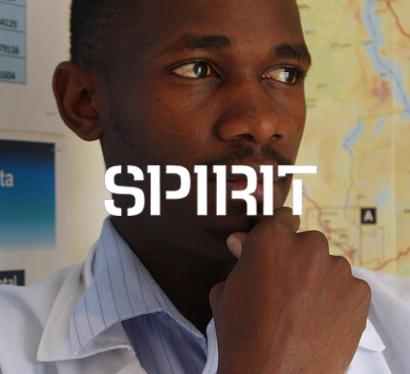 spirit-service