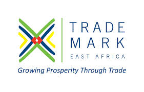 trade mark east africa