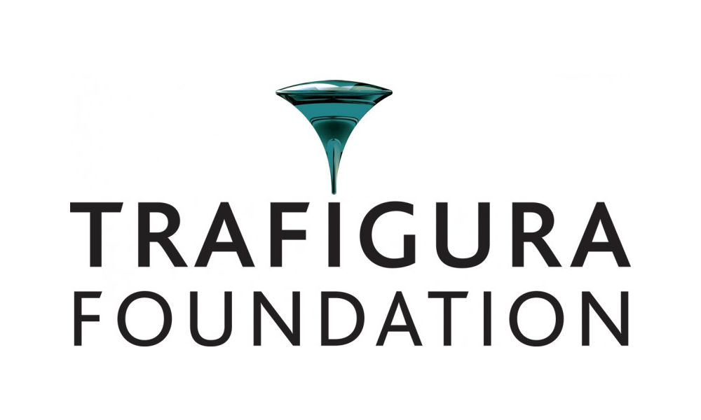 trafigura-foundation-logo