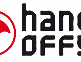 HandsOff!-logo