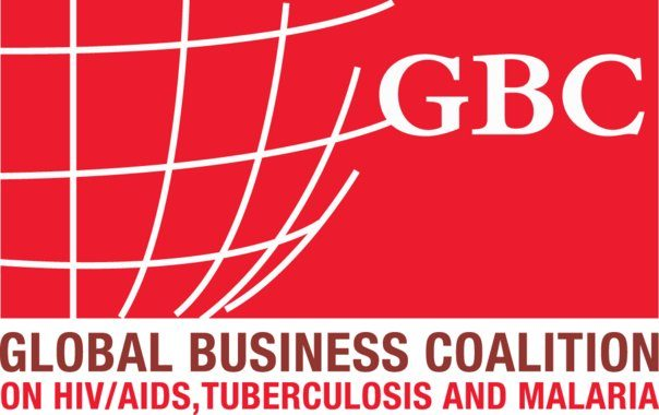 Global Business Coalition Logo